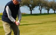 ustronie_morskie_alte_farm_golf_2014_15