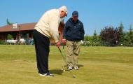 ustronie_morskie_alte_farm_golf_2014_20