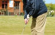 ustronie_morskie_alte_farm_golf_2014_21