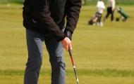 ustronie_morskie_alte_farm_golf_2014_26