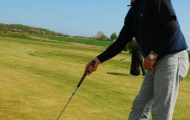 ustronie_morskie_alte_farm_golf_2014_27