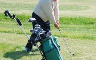 ustronie_morskie_alte_farm_golf_2014_29