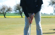 ustronie_morskie_alte_farm_golf_2014_36