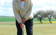 ustronie_morskie_alte_farm_golf_2014_37