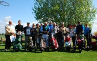 ustronie_morskie_alte_farm_golf_2014_39