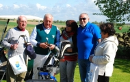 ustronie_morskie_alte_farm_golf_2014_41