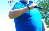 ustronie_morskie_alte_farm_golf_2014_43