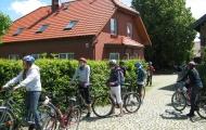 alte-farm-zielona-szkola-04