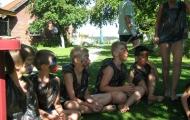 alte-farm-zielona-szkola-07