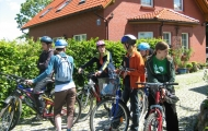 alte-farm-zielona-szkola-23