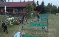 Goscie Alte Farm (14)