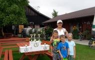 Goscie Alte Farm (16)