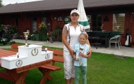 Goscie Alte Farm (18)